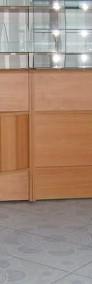 lada sklepowa lady sklepowe rózne warszawa mazowieckie-4