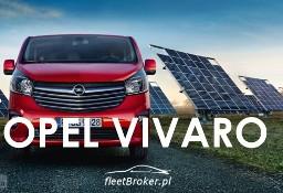 Opel Vivaro Vivaro Kombi Edition L2H1 2,9t 1.6 BiTurbo CDTI