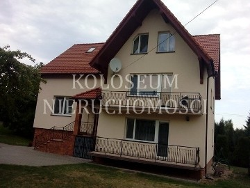 Dom Krynica Morska, ul. Gdańska