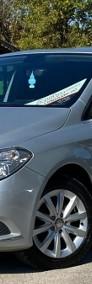 Mercedes-Benz Klasa B W246 OPŁACONY Bezwypadkowy Klimatronik Serwis VIP GWARANCJA24Miesiące-3