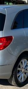 Mercedes-Benz Klasa B W246 OPŁACONY Bezwypadkowy Klimatronik Serwis VIP GWARANCJA24Miesiące-4