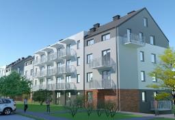 Nowe mieszkanie Chorzów Stary Chorzów