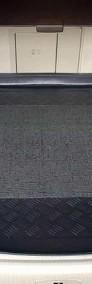 MERCEDES C W203 T kombi 2001-2007 mata bagażnika - idealnie dopasowana Mercedes-Benz Klasa C-4