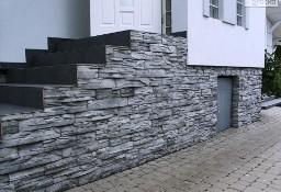 Płytki, Imitacja Kamienia - Kamień Dekoracyjny Wewnętrzny i Elewacyjny