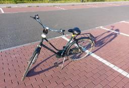 Rower Gazelle damka klasyczny