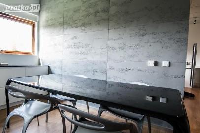 Producent stołów z włókna węglowego, Corian Na wymiar . Stół - Stoły