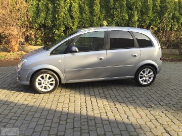 Opel Meriva A 1.6 Enjoy