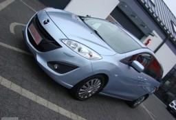 Mazda 5 II Bezwypadkowa!! 7 osobowa!! Zadbana!!