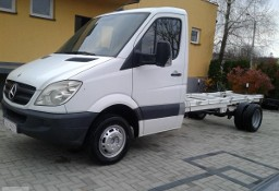 Mercedes-Benz Sprinter 511