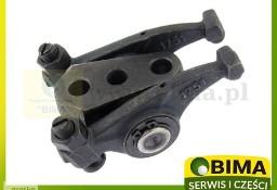 Klawiatura zaworów części do ciągnika Renault 145-54,160-94,175-74,