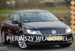 Volkswagen Passat B7 krajowy,1-właściciel,serwis,fa VAT,navi,panoramadach,DSG,model 2013