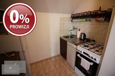 Mieszkanie Syców, ul. Kępińska