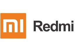 Wymiana szybki wyświetlacza Xiaomi Redmi 9 Redmi Note 9 Pro