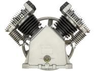 Kompresor Pompa powietrza Sprężarka tłokowa Land Reko S300 960L/MIN
