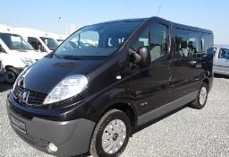 Renault Trafic II 9 OSÓB Passenger