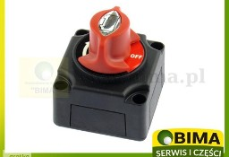 Wyłącznik masy prądu hebel Renault CLAAS Arion 510,Arion 520,Arion 530