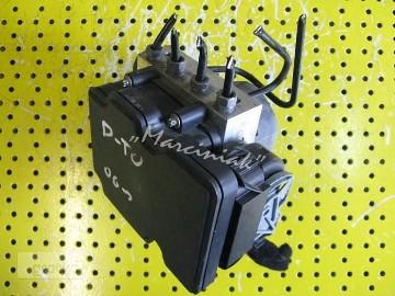 Pompa ABS Ducato Boxer Jumper 06 Fiat Ducato