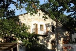 Dom Bircza, ul. Spółdzielcza