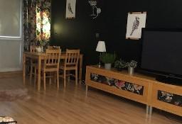 Komfortowe mieszkanie, wysoki standard, klimatyzacja, miejsce postojowe w cenie!