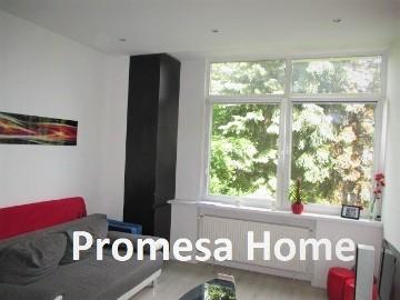 Mieszkanie Poznań, ul. Czeremchowa - po Kapitalnym Remoncie - Umeblowana