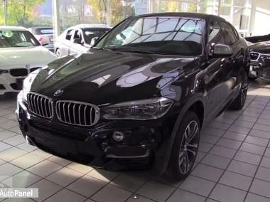 BMW X6 I (E71) Bmw X6 xDrive40d M pakiet Najtaniej w EU-2
