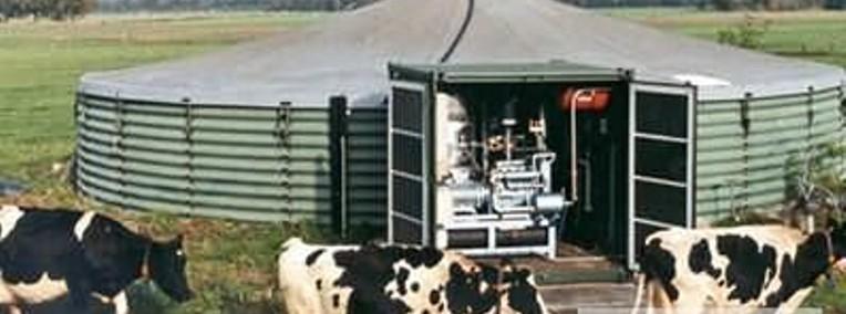 Ukraina.Inwestycje w siec cieplownicza,biogazownie przy gospodarstwach-1