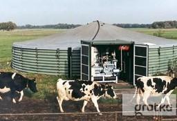 Ukraina.Inwestycje w siec cieplownicza,biogazownie przy gospodarstwach