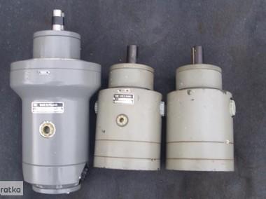 Pompa PTOZ 100R Pompy-1
