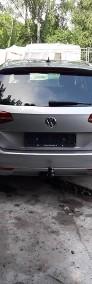 Volkswagen Passat B8 2.0 TDI 150 KM , HIGHLINE , GWARANCJ , ALU, NAWI,-4