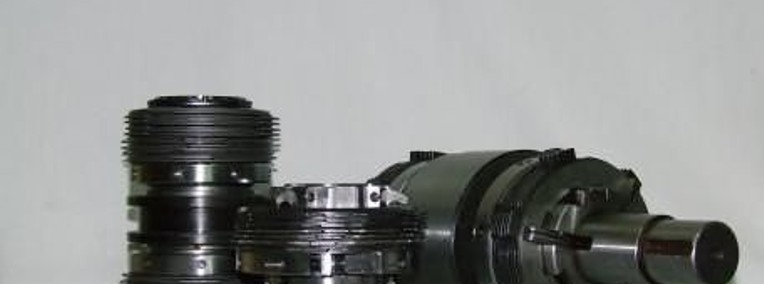 Sprzęgło odśrodkowe TUD TUC tel. 601273539-1