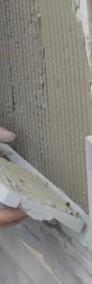 Panele Ozdobne, Ścienne 3D, Cegła, Kamień Dekoracyjny - ELEWACYJNY-3