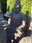 Rzeźba Budda , Buddha, Figura Buddy 160cm