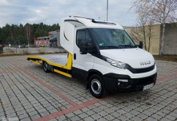 Iveco Turbo Daily 35s17