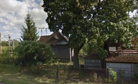 Mieszkanie Kolonia Zawady