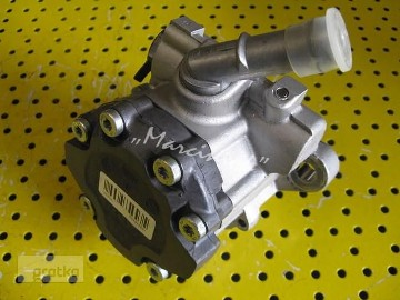 Pompa wspomagania Fiat Ducato Iveco 3.0 NOWA Fiat Ducato