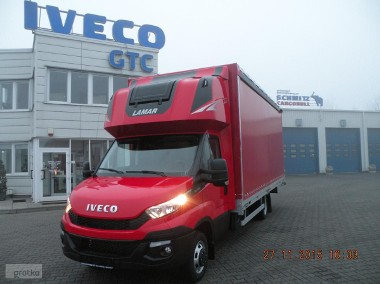 Iveco Daily 50C15-1