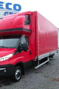 Iveco Daily 50C15-2