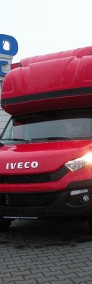 Iveco Daily 50C15-3