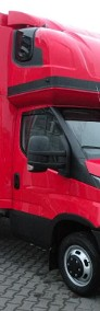 Iveco Daily 50C15-4