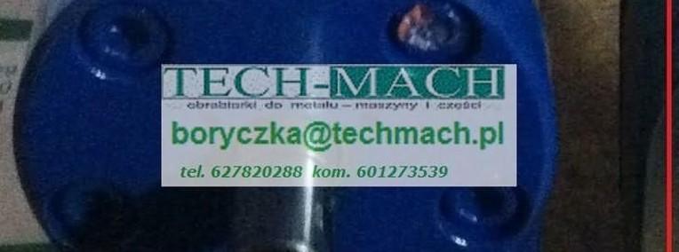 Pompa G11-11A tel. 601273539-1