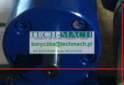 Pompa G11-11A tel. 601273539