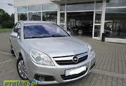 Opel Signum ZGUBILES MALY DUZY BRIEF LUBich BRAK WYROBIMY NOWE