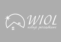 Sprzątanie biur 24/7 kompleksowa obsługa