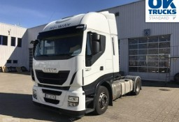 Iveco Stralis AS440S46T/P Stralis AS440S46T/P
