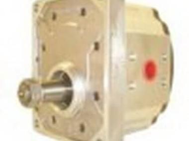 Pompa hydrauliczna do Manitou.-1