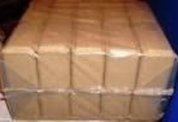 Linie do produkcji opalu z biomasy 2 tony/godzine.Sprzedaz surowcow