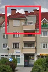 Sprzedam apartament 2-poziomowy 4 pokoje w atrakcyjnej okolicy-2
