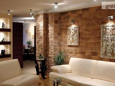 Kamień Dekoracyjny Ozdobny Naturalny Panel Cegła - bogaty wybór wzorów-1