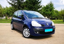 Renault Modus 1.2i KLIMA, Super Stan!
