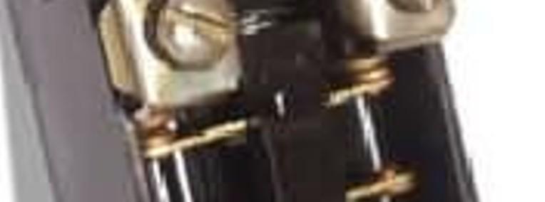 Wyłącznik krańcowy 6P12 , krańcówka do frezarki 6P12tel.601273528-1